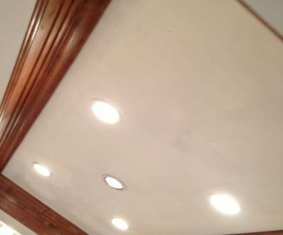how to install new recessed lighting Crown Molding, Recessed Lighting How To Install, Recessed Lighting Fantastic Crown Molding, Recessed Lighting Galleries