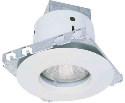 how to install recessed lighting 1st floor Commercial Electric 5, White Recessed Lighting Kit How To Install Recessed Lighting, Floor Creative Commercial Electric 5, White Recessed Lighting Kit Images