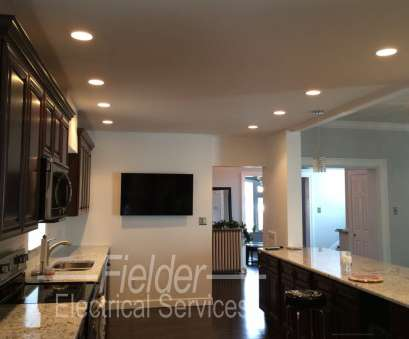 how to install recessed lighting 1st floor Lighting Design, Fielder Electrical Services, Inc How To Install Recessed Lighting, Floor New Lighting Design, Fielder Electrical Services, Inc Galleries