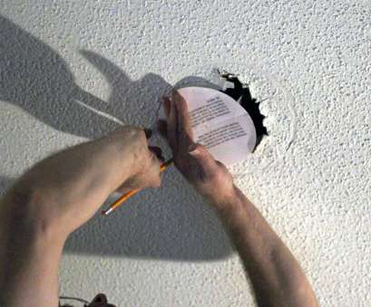 how to install new recessed lighting How to Install Recessed Lighting, how-tos, DIY How To Install, Recessed Lighting Professional How To Install Recessed Lighting, How-Tos, DIY Galleries