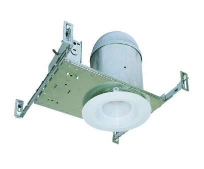 how to install recessed lighting in new construction 6″, IC Rated, Construction Shallow, Tight Recessed Downlight How To Install Recessed Lighting In, Construction Best 6″, IC Rated, Construction Shallow, Tight Recessed Downlight Solutions