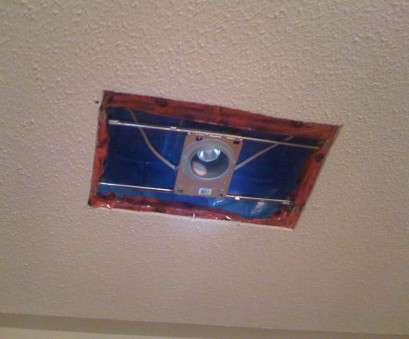 how to install recessed lighting in new construction Bathroom Light, how to install recessed lighting before drywall, Decorative, To Install Recessed How To Install Recessed Lighting In, Construction Simple Bathroom Light, How To Install Recessed Lighting Before Drywall, Decorative, To Install Recessed Photos