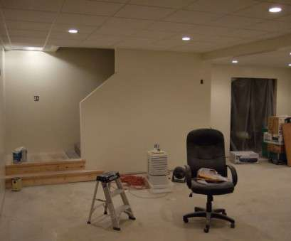 how to install recessed lighting in new construction ... Install, Recessed Lighting, Construction, Toinstall · •. Decent How To Install Recessed Lighting In, Construction Fantastic ... Install, Recessed Lighting, Construction, Toinstall · •. Decent Ideas