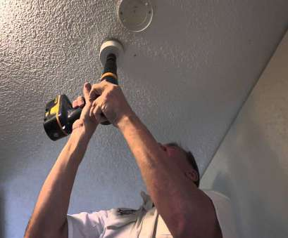 how to install recessed lighting in new construction New Construction Recessed Lighting. Recessed Lighting Installing Recessed Lighting Finished Ceiling How To Install Recessed Lighting In, Construction Top New Construction Recessed Lighting. Recessed Lighting Installing Recessed Lighting Finished Ceiling Solutions