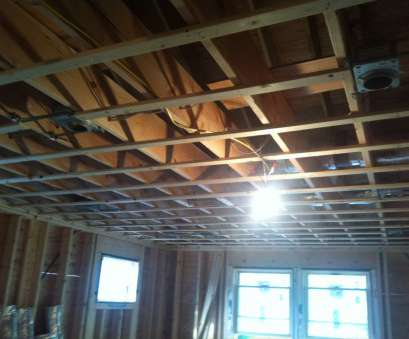 how to install recessed lighting in new construction New construction residential rough wiring, recessed lighting rough install. kitchen, bath remodel How To Install Recessed Lighting In, Construction Fantastic New Construction Residential Rough Wiring, Recessed Lighting Rough Install. Kitchen, Bath Remodel Collections