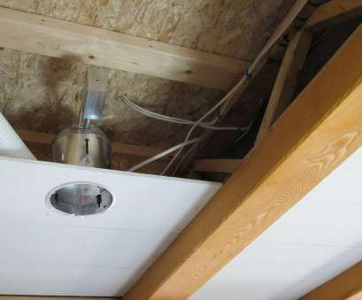 how to install recessed lighting in drop ceiling panels 42 Recessed Lighting, Drop Ceiling, Blog Archives Helperrobot 18 Practical How To Install Recessed Lighting In Drop Ceiling Panels Ideas