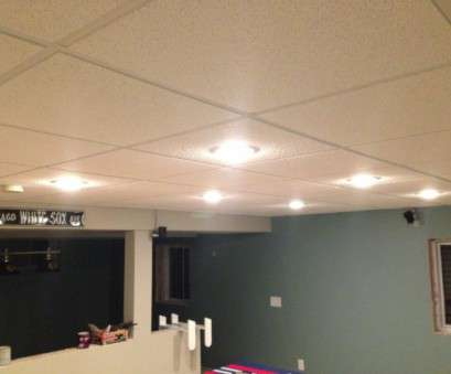 how to install recessed lighting in drop ceiling panels Drop Ceiling Installing Recessed Lighting In Drop Ceiling Panels How To Install Recessed Lighting In Drop Ceiling Panels Best Drop Ceiling Installing Recessed Lighting In Drop Ceiling Panels Photos