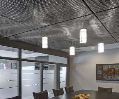 how to install recessed lighting in drop ceiling panels How to Install Recessed Lighting In Drop Ceiling, Mesh Ceiling Panels Google Search Ideas Pinterest How To Install Recessed Lighting In Drop Ceiling Panels Perfect How To Install Recessed Lighting In Drop Ceiling, Mesh Ceiling Panels Google Search Ideas Pinterest Galleries