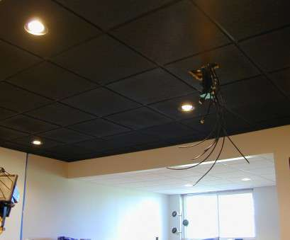 how to install recessed lighting in drop ceiling panels Recessed Light Housing, Drop Ceiling, Ceiling Light Ideas How To Install Recessed Lighting In Drop Ceiling Panels Most Recessed Light Housing, Drop Ceiling, Ceiling Light Ideas Photos