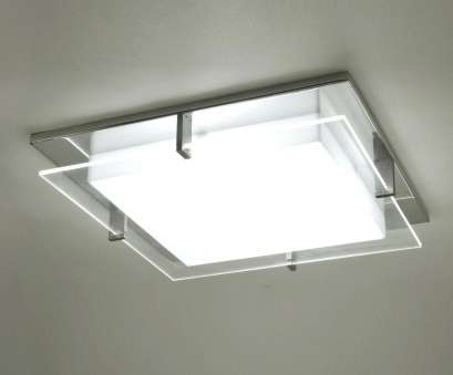 how to install recessed lighting in drop ceiling panels recessed lighting, drop ceiling fixtures wiring, lights in install panels How To Install Recessed Lighting In Drop Ceiling Panels New Recessed Lighting, Drop Ceiling Fixtures Wiring, Lights In Install Panels Pictures