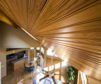 how to install recessed lighting in drop ceiling panels Recessed Lighting, Drop Ceiling Tiles Inspirational Ceiling Wood tongue, Groove Installation How To Install Recessed Lighting In Drop Ceiling Panels Professional Recessed Lighting, Drop Ceiling Tiles Inspirational Ceiling Wood Tongue, Groove Installation Photos