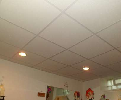 how to install recessed lighting in drop ceiling panels Recessed Lighting, Suspended Ceiling With Installing, Lights with size 4320 X 2432 How To Install Recessed Lighting In Drop Ceiling Panels Perfect Recessed Lighting, Suspended Ceiling With Installing, Lights With Size 4320 X 2432 Galleries