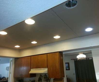 how to install recessed lighting in drop down ceiling Ceiling Tile Lighting Ideas Lighting Ideas, Home Design Ideas How To Install Recessed Lighting In Drop Down Ceiling Professional Ceiling Tile Lighting Ideas Lighting Ideas, Home Design Ideas Photos
