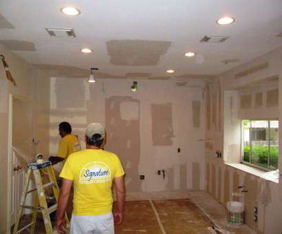 how to install recessed lighting in drop down ceiling Installing Wires When Remodel Recessed Lighting That Ceiling How To Install Recessed Lighting In Drop Down Ceiling Brilliant Installing Wires When Remodel Recessed Lighting That Ceiling Solutions