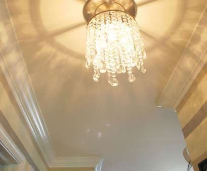 how to install recessed lighting in existing ceiling video ... Recessed Lighting Seductive, To Install Recessed Lighting, Construction How To Install Recessed Lighting In Existing Ceiling Video Professional ... Recessed Lighting Seductive, To Install Recessed Lighting, Construction Images