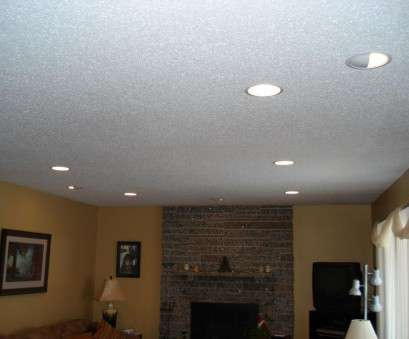 how to install recessed lighting in existing ceiling video ..., To Install Recessed Lighting In Existing Ceiling Video Install, Recessed Lighting Ceiling Lights Recessed How To Install Recessed Lighting In Existing Ceiling Video Best ..., To Install Recessed Lighting In Existing Ceiling Video Install, Recessed Lighting Ceiling Lights Recessed Ideas