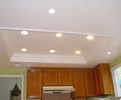 how to install recessed lighting in existing plaster ceiling 25 Inspiration Gallery from Recessed Lighting Installation Tips How To Install Recessed Lighting In Existing Plaster Ceiling Practical 25 Inspiration Gallery From Recessed Lighting Installation Tips Images