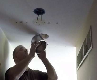 how to install recessed lighting in existing plaster ceiling how to install recessed lighting in existing ceiling, Thehomesite.co 11 New How To Install Recessed Lighting In Existing Plaster Ceiling Solutions