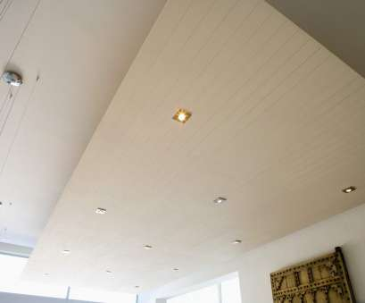how to install recessed lighting in existing plaster ceiling How to Install Halo Eyeball Recessed Lighting, eHow How To Install Recessed Lighting In Existing Plaster Ceiling Cleaver How To Install Halo Eyeball Recessed Lighting, EHow Photos