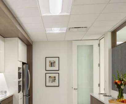 how to install recessed lighting in existing plaster ceiling how to install recessed lighting in existing ceiling, Thehomesite.co How To Install Recessed Lighting In Existing Plaster Ceiling Brilliant How To Install Recessed Lighting In Existing Ceiling, Thehomesite.Co Photos