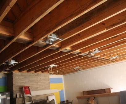 how to install recessed lighting in finished basement ceiling January 2013 Just, Right Angle. SaveEnlarge · Ligthing Basement Recessed Lighting Bedroom Lighting How To Install Recessed Lighting In Finished Basement Ceiling Simple January 2013 Just, Right Angle. SaveEnlarge · Ligthing Basement Recessed Lighting Bedroom Lighting Collections
