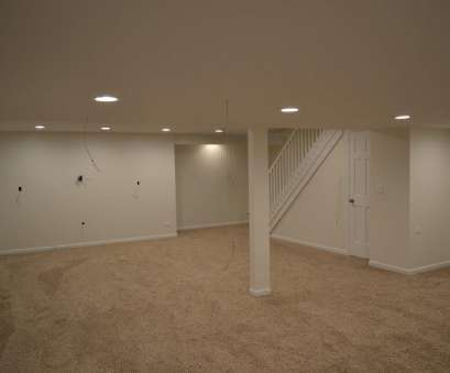 how to install recessed lighting in finished basement ceiling Recessed Lighting Traditional Ceiling. Basement Studs Naperville Illinois How To Install Recessed Lighting In Finished Basement Ceiling Popular Recessed Lighting Traditional Ceiling. Basement Studs Naperville Illinois Pictures