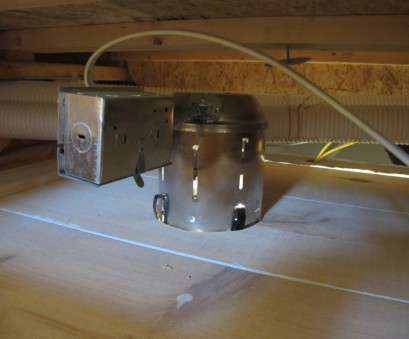 how to install recessed lighting in garage Awesome Cree, Recessed Lighting, Ernesto Palacio Design : How How To Install Recessed Lighting In Garage Perfect Awesome Cree, Recessed Lighting, Ernesto Palacio Design : How Solutions