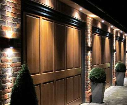 how to install recessed lighting in garage Best #Garage Lighting Ideas (Indoor, Outdoor) -, You, From, Point, Interior Design Inspirations How To Install Recessed Lighting In Garage Creative Best #Garage Lighting Ideas (Indoor, Outdoor) -, You, From, Point, Interior Design Inspirations Galleries
