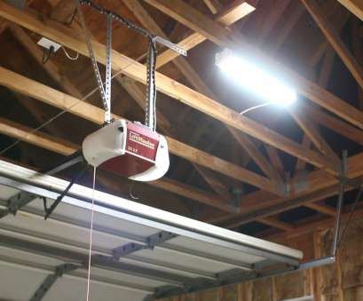 how to install recessed lighting in garage Shop / Garage, Light How To Install Recessed Lighting In Garage Popular Shop / Garage, Light Ideas