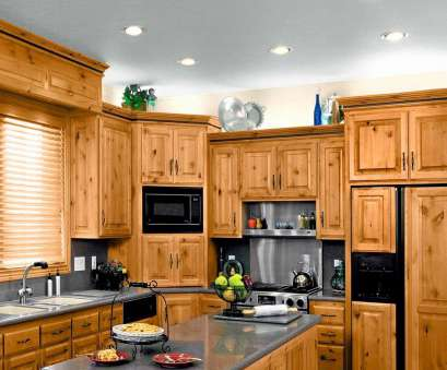 how to install recessed lighting in my kitchen ... 25 Awesome Recessed Lighting, Kitchen How To Install Recessed Lighting In My Kitchen Most ... 25 Awesome Recessed Lighting, Kitchen Ideas