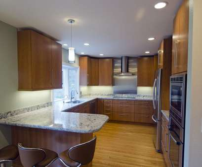 how to install recessed lighting in my kitchen How To Improve Your Home with, Lighting, Tested How To Install Recessed Lighting In My Kitchen Cleaver How To Improve Your Home With, Lighting, Tested Pictures
