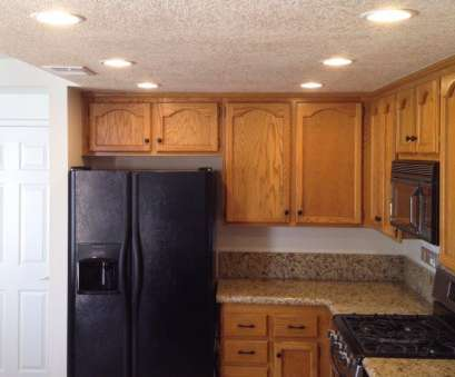 how to install recessed lighting in my kitchen How to Update, Kitchen Lights RecessedLighting.com How To Install Recessed Lighting In My Kitchen Creative How To Update, Kitchen Lights RecessedLighting.Com Ideas