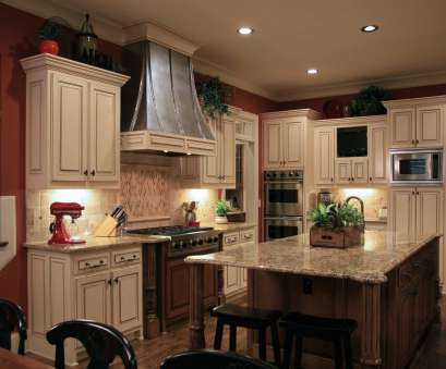 how to install recessed lighting in my kitchen Kitchen Light, recessed lights need in my kitchen, Hot Recessed Lights Shower Kitchen How To Install Recessed Lighting In My Kitchen Simple Kitchen Light, Recessed Lights Need In My Kitchen, Hot Recessed Lights Shower Kitchen Photos