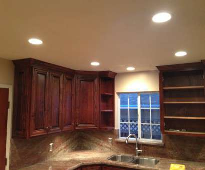 how to install recessed lighting in my kitchen Led Recessed Lighting Kitchen : Downlight Option, Recessed How To Install Recessed Lighting In My Kitchen Perfect Led Recessed Lighting Kitchen : Downlight Option, Recessed Galleries
