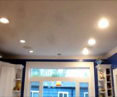 how to install recessed lighting in my kitchen Led Recessed Lighting Kitchen : Downlight Option, Recessed How To Install Recessed Lighting In My Kitchen Popular Led Recessed Lighting Kitchen : Downlight Option, Recessed Solutions