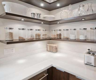 how to install recessed lighting in my kitchen Mini Recessed, Accent Light, Watt, Cool White: Shown Installed On Kitchen Shelves In Cool White How To Install Recessed Lighting In My Kitchen Nice Mini Recessed, Accent Light, Watt, Cool White: Shown Installed On Kitchen Shelves In Cool White Ideas