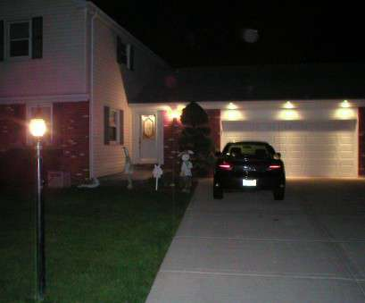 how to install recessed lighting in outdoor soffit Diy Soffit, Spotlight Exterior Down Light, Outdoor Recessed How To Install Recessed Lighting In Outdoor Soffit New Diy Soffit, Spotlight Exterior Down Light, Outdoor Recessed Images