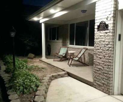 how to install recessed lighting in outdoor soffit Exterior Recessed Lighting Fixtures Exterior Recessed, Lighting How To Install Recessed Lighting In Outdoor Soffit Simple Exterior Recessed Lighting Fixtures Exterior Recessed, Lighting Pictures