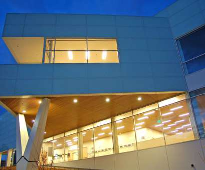 how to install recessed lighting in outdoor soffit Exterior Soffit Lighting Fixtures, How To Install Recessed Light, Outdoor Wall How To Install Recessed Lighting In Outdoor Soffit Simple Exterior Soffit Lighting Fixtures, How To Install Recessed Light, Outdoor Wall Galleries