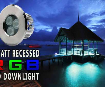 how to install recessed lighting in outdoor soffit Exterior, soffit Lighting Fixtures Light Fixtures From, soffit Lighting Outdoor How To Install Recessed Lighting In Outdoor Soffit New Exterior, Soffit Lighting Fixtures Light Fixtures From, Soffit Lighting Outdoor Galleries