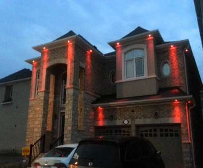 how to install recessed lighting in outdoor soffit ... Fireplace Cutting Holes, Led Recessed Soffit Lighting Outdoor How To Install Recessed Lighting In Outdoor Soffit Popular ... Fireplace Cutting Holes, Led Recessed Soffit Lighting Outdoor Images
