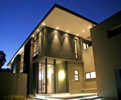 how to install recessed lighting in outdoor soffit Led Recessed Lighting, Outdoor Gable Soffit Lights Exterior Kits Adjustable Lithonia How To Install Recessed Lighting In Outdoor Soffit Professional Led Recessed Lighting, Outdoor Gable Soffit Lights Exterior Kits Adjustable Lithonia Galleries
