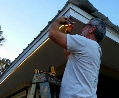how to install recessed lighting in outdoor soffit Led soffit Lighting Outdoor Luxury soffit Lights Outdoor Outdoor Lighting Ideas How To Install Recessed Lighting In Outdoor Soffit Perfect Led Soffit Lighting Outdoor Luxury Soffit Lights Outdoor Outdoor Lighting Ideas Ideas