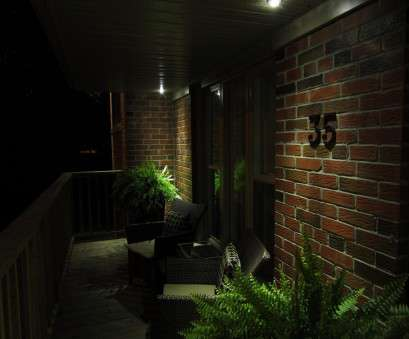 how to install recessed lighting in outdoor soffit Toronto Eavestroughing:, Recessed Soffit Lighting/Potlights How To Install Recessed Lighting In Outdoor Soffit Simple Toronto Eavestroughing:, Recessed Soffit Lighting/Potlights Collections