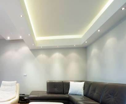 how to install recessed lighting in plaster ceiling 10 facts about Plaster ceiling light, Warisan Lighting How To Install Recessed Lighting In Plaster Ceiling Fantastic 10 Facts About Plaster Ceiling Light, Warisan Lighting Galleries
