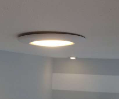 how to install recessed lighting in plaster ceiling drywall -, do I, my recessed light fixture flush?, Home How To Install Recessed Lighting In Plaster Ceiling Practical Drywall -, Do I, My Recessed Light Fixture Flush?, Home Solutions