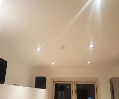 how to install recessed lighting in plaster ceiling Guide: Lower Ceiling, Install, Downlights, Nordic Food & Living How To Install Recessed Lighting In Plaster Ceiling Cleaver Guide: Lower Ceiling, Install, Downlights, Nordic Food & Living Ideas