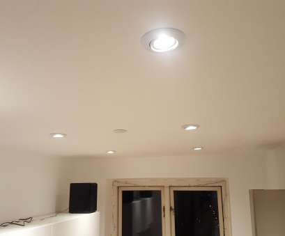 how to install recessed lighting in plaster ceiling Guide: Lower Ceiling, Install, Downlights, Nordic Food & Living How To Install Recessed Lighting In Plaster Ceiling Professional Guide: Lower Ceiling, Install, Downlights, Nordic Food & Living Ideas