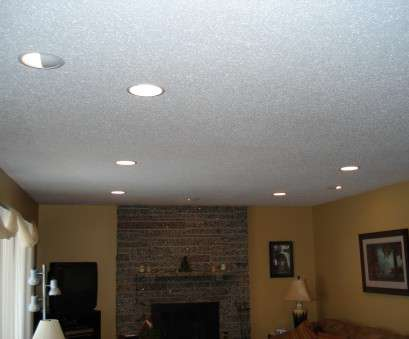 how to install recessed lighting in plaster ceiling How To Install Recessed Lighting In Existing Plaster Ceiling Www How To Install Recessed Lighting In Plaster Ceiling Nice How To Install Recessed Lighting In Existing Plaster Ceiling Www Solutions