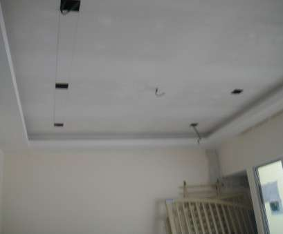 how to install recessed lighting in plaster ceiling Living room plaster ceiling with light trough, 6 square downlights How To Install Recessed Lighting In Plaster Ceiling Brilliant Living Room Plaster Ceiling With Light Trough, 6 Square Downlights Ideas